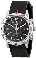 Мужские часы Timex T2P285 Intelligent Quartz , фото 1