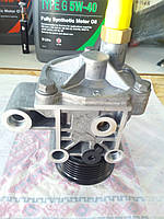 Вакуумный насос, тормозная система Ford Transit V184  V347/8  2.4DI 00- SAF 7C16 2A451 BB