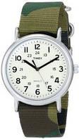 Мужские часы Timex T2P365 Weekender