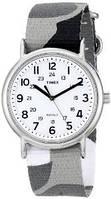 Мужские часы Timex T2P366 Weekender