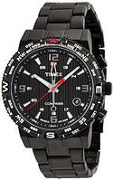 Мужские часы TIMEX T2P288 Intelligent Quartz