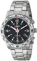 Мужские часы Timex T2P289 Intelligent Quartz