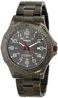 Мужские часы Timex T2P390