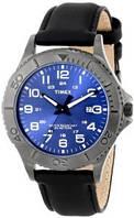 Мужские часы Timex T2P392 Classic