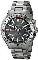 Мужские часы Timex T2P424 Intelligent