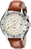 Мужские часы Timex T2P426 Intelligent Quartz