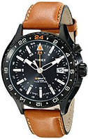 Мужские часы Timex T2P427 Intelligent Quartz