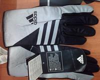 Перчатки Adidas, фото 1