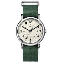 Мужские часы Timex T2P468 Originals