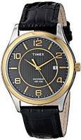 Мужские часы Timex T2P450