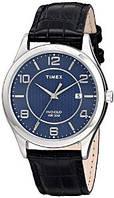 Мужские часы Timex T2P451