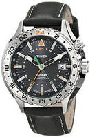 Мужские часы Timex T2P452 Intelligent Quartz