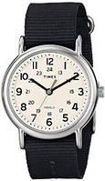 Мужские часы Timex T2P467 Weekender