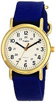 Женские часы Timex T2P475 Weekender