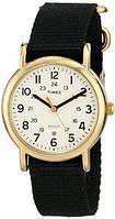 Мужские часы Timex T2P476 Weekender