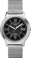 Мужские часы Timex T2P519