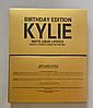 В стиле набор матовой жидкой помады 6 штук (KYLIE Birtday edition), фото 2