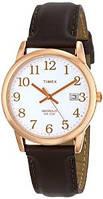 Мужские часы Timex T2P563