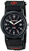 Мужские часы Timex T40011 Expedition Camper