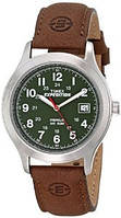 Мужские часы Timex T40051 Expedition