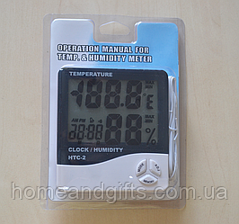 Гидрометр htc-2