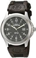 Мужские часы Timex T40091 Expedition