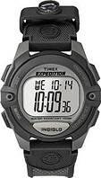 Мужские часы Timex T40941 Expedition