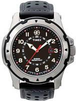 Мужские часы Timex T49625 Expedition