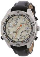 Мужские часы Timex T49792 Expedition