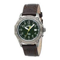 Мужские часы Timex T49804 Expedition, фото 1