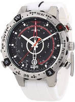 Мужские часы Timex T49861 Intelligent Quartz