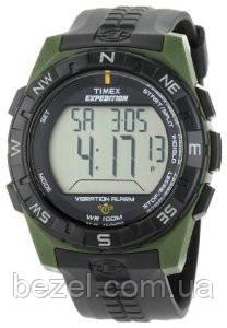 Мужские часы Timex T49852 Expedition