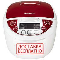 Мультиварка Moulinex MK 7051 32