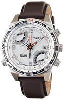 Мужские часы Timex T49866 Intelligent Quartz