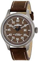 Мужские часы Timex T49874 Expedition Military Field