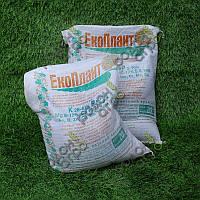 Купить осенние комплексное минеральное  удобрение  Экоплант 20 кг Киев в розницу, фото 1