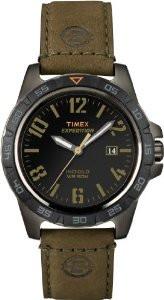 Мужские часы Timex T49926