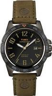 Мужские часы Timex T49926, фото 1