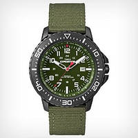 Мужские часы Timex T49944 Expedition