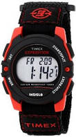 Мужские часы Timex T49956 Expedition