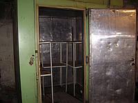 Холодильная камера  КХН-2-6СМ