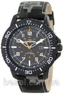 Мужские часы Timex T49966 Expedition