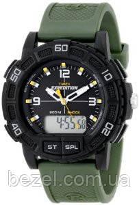 Мужские часы Timex T49967 Expedition