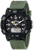 Мужские часы Timex T49967 Expedition, фото 1