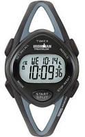 Женские часы Timex T5K039 Ironman