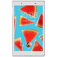 """Планшет Lenovo TAB4-8504X 8"""" LTE 16GB Polar White (ZA2D0017UA)"""