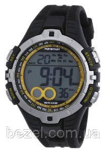 Мужские часы Timex T5K421 Marathon