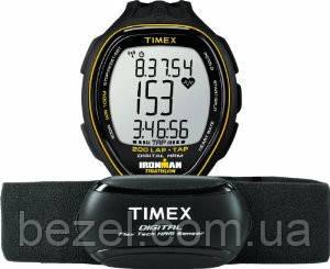 Мужские часы Timex T5K726 Ironman