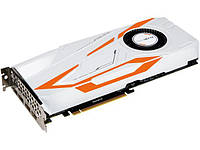 Gigabyte GeForce GTX 1080Ti Turbo 11GB (GV-N108TTURBO-11GD)
