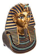 Статуэтка Veronese Тутанхамон 67960 AB